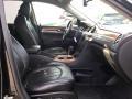 2010 Carbon Black Metallic Buick Enclave CXL AWD  photo #26