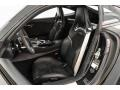 Magnetite Black Metallic - AMG GT S Coupe Photo No. 13