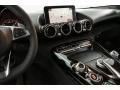 Magnetite Black Metallic - AMG GT S Coupe Photo No. 18
