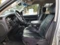 2002 Bright Silver Metallic Dodge Ram 1500 Sport Quad Cab 4x4  photo #10