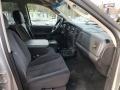 2002 Bright Silver Metallic Dodge Ram 1500 Sport Quad Cab 4x4  photo #24