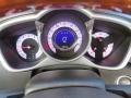 Black Raven - SRX 4 V6 AWD Photo No. 36