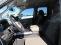 2011 Bright White Dodge Ram 1500 SLT Quad Cab 4x4  photo #18