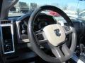 2011 Bright White Dodge Ram 1500 SLT Quad Cab 4x4  photo #21