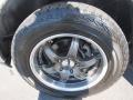 2011 Bright White Dodge Ram 1500 SLT Quad Cab 4x4  photo #49