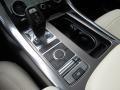 Firenze Red Metallic - Range Rover Sport HSE Photo No. 35