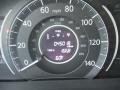 2013 Alabaster Silver Metallic Honda CR-V LX AWD  photo #20
