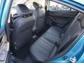 Black Rear Seat Photo for 2019 Subaru Impreza #131757418