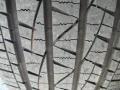 Modern Steel Metallic - Ridgeline RTL-E AWD Photo No. 8