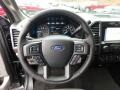 2019 Magnetic Ford F150 XLT SuperCab 4x4  photo #16