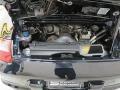 2007 Porsche 911 3.6 Liter GT3 DOHC 24V VarioCam Flat 6 Cylinder Engine Photo