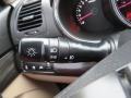 Snow White Pearl - Sorento LX AWD Photo No. 40