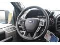 2019 Velocity Blue Ford F150 STX SuperCrew 4x4  photo #18