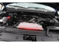 2019 Velocity Blue Ford F150 STX SuperCrew 4x4  photo #20