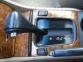 Taffeta White - Accord EX V6 Sedan Photo No. 19