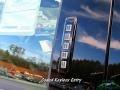 2019 Magnetic Ford F150 XLT SuperCrew 4x4  photo #26