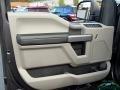 2019 Magnetic Ford F150 XLT SuperCrew 4x4  photo #28