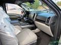 2019 Magnetic Ford F150 XLT SuperCrew 4x4  photo #30