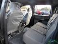 2019 Magnetic Ford F150 XLT SuperCrew 4x4  photo #31