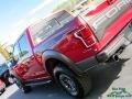 2019 Ruby Red Ford F150 SVT Raptor SuperCrew 4x4  photo #38