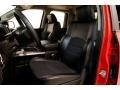 Flame Red - 1500 Sport Quad Cab 4x4 Photo No. 6