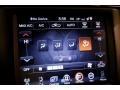 Flame Red - 1500 Sport Quad Cab 4x4 Photo No. 15