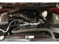 Flame Red - 1500 Sport Quad Cab 4x4 Photo No. 25