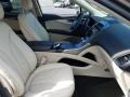 Iced Mocha - Nautilus Select AWD Photo No. 12