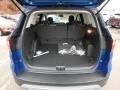 2019 Lightning Blue Ford Escape SE 4WD  photo #4