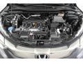 2019 HR-V EX 1.8 Liter SOHC 16-Valve i-VTEC 4 Cylinder Engine