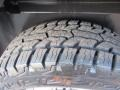 2012 Bright White Dodge Ram 1500 ST Quad Cab 4x4  photo #43
