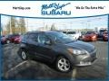 2014 Sterling Gray Ford Escape SE 1.6L EcoBoost #131907386