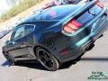 2019 Dark Highland Green Ford Mustang Bullitt  photo #38