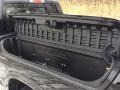 Diamond Black Crystal Pearl - 1500 Limited Crew Cab 4x4 Photo No. 5