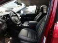2019 Ruby Red Ford Escape SEL 4WD  photo #11