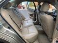 Desert Mist Metallic - Accord Hybrid Sedan Photo No. 19