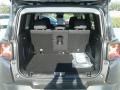 2019 Granite Crystal Metallic Jeep Renegade Latitude  photo #19