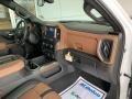 2019 Iridescent Pearl Tricoat Chevrolet Silverado 1500 High Country Crew Cab 4WD  photo #40