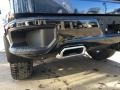 2019 Northsky Blue Metallic Chevrolet Silverado 1500 Custom Z71 Trail Boss Crew Cab 4WD  photo #30