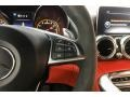 Brilliant Blue Metallic - AMG GT S Coupe Photo No. 18