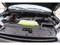 Agate Black - F150 XLT SuperCrew Photo No. 19