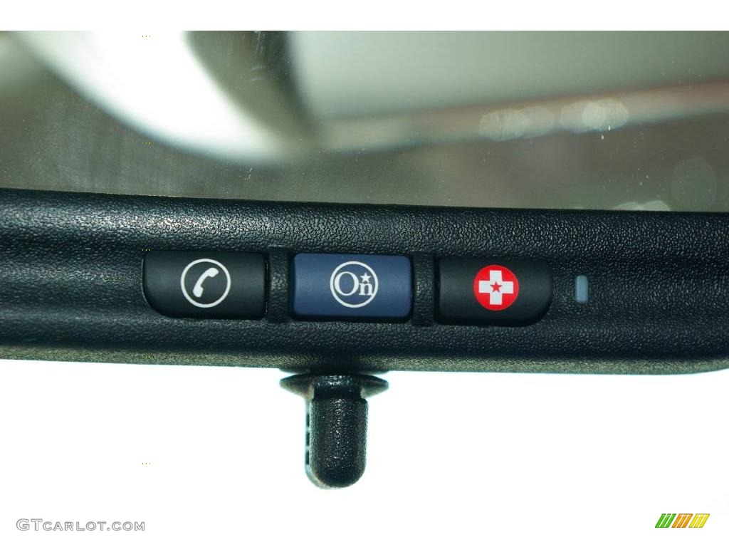 2009 Silverado 1500 Extended Cab 4x4 - Victory Red / Dark Titanium photo #26