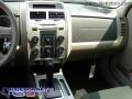 2009 Sport Blue Metallic Ford Escape XLT V6  photo #8