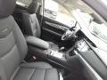 Radiant Silver Metallic - XT5 Premium Luxury AWD Photo No. 9