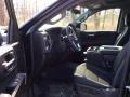 Onyx Black - Sierra 1500 Elevation Double Cab 4WD Photo No. 9
