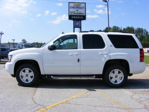 2009 chevrolet tahoe z71 4x4 data info and specs. Black Bedroom Furniture Sets. Home Design Ideas