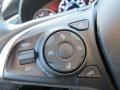 Ebony Twilight Metallic - Envision Premium AWD Photo No. 26
