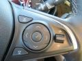 Ebony Twilight Metallic - Envision Premium AWD Photo No. 27