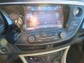 Ebony Twilight Metallic - Envision Premium AWD Photo No. 28