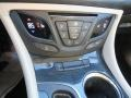 Ebony Twilight Metallic - Envision Premium AWD Photo No. 29